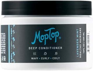 Deep Conditioner 350ml