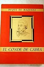 El Conde de Cabra (Un Hombre de Armas del Siglo XV)