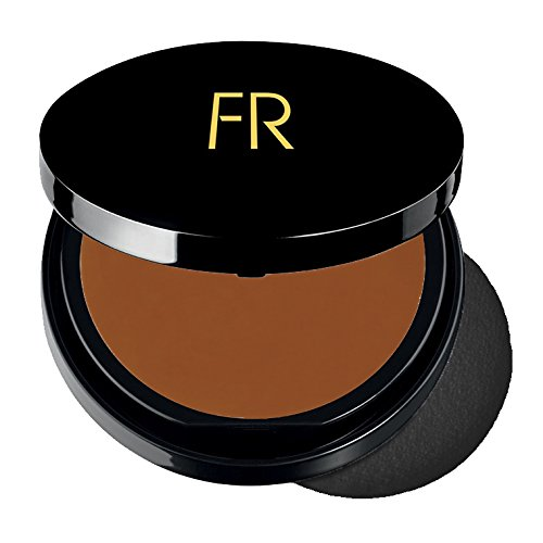 Flori Roberts Cream To Powder Hazelnut/E1 (30145)