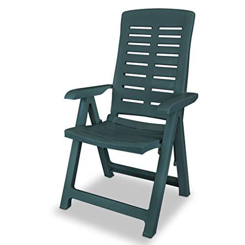 sedie pieghevoli 5 ikea
