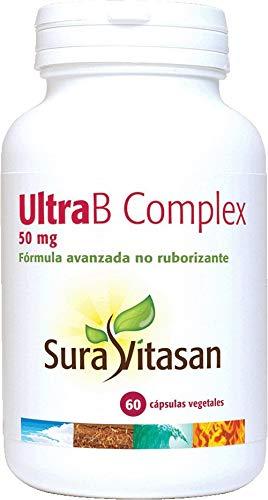 Sura Vitasan Ultra - 100 gr