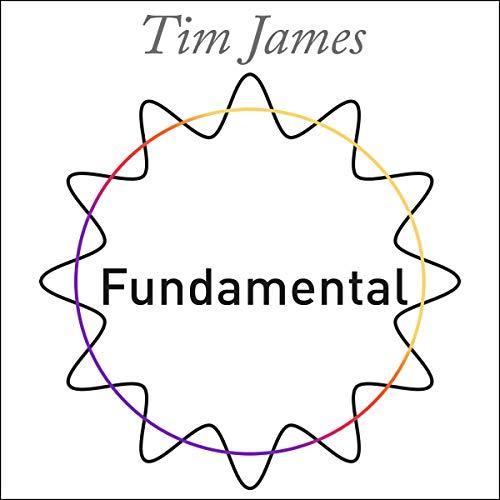 Couverture de Fundamental