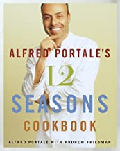 Best alfred portale recipes Reviews