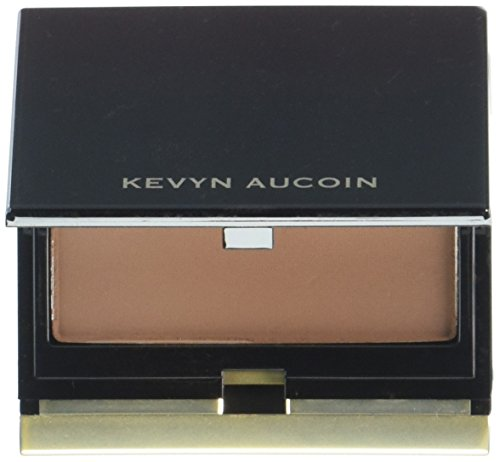 Kevyn Aucoin The Sculpting Powder Deep, 0.14 Ounce by Kevyn Aucoin