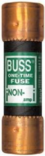 Best 35 amp cartridge fuse Reviews