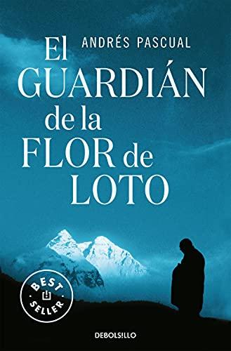 El guardián de la flor de loto (Best Seller)