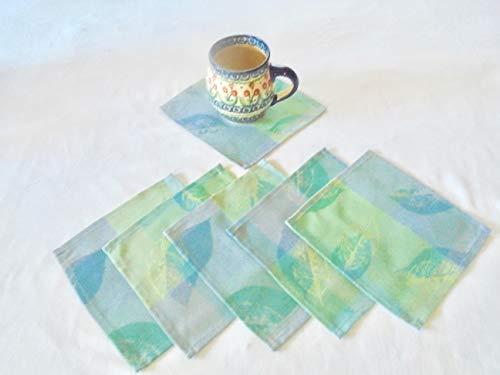 3 Green Sisters Handmade Kitchen Linen - Best Reviews Tips