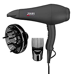 7 Best Hair Dryers for Curly Hair in 2020 Reviews 8