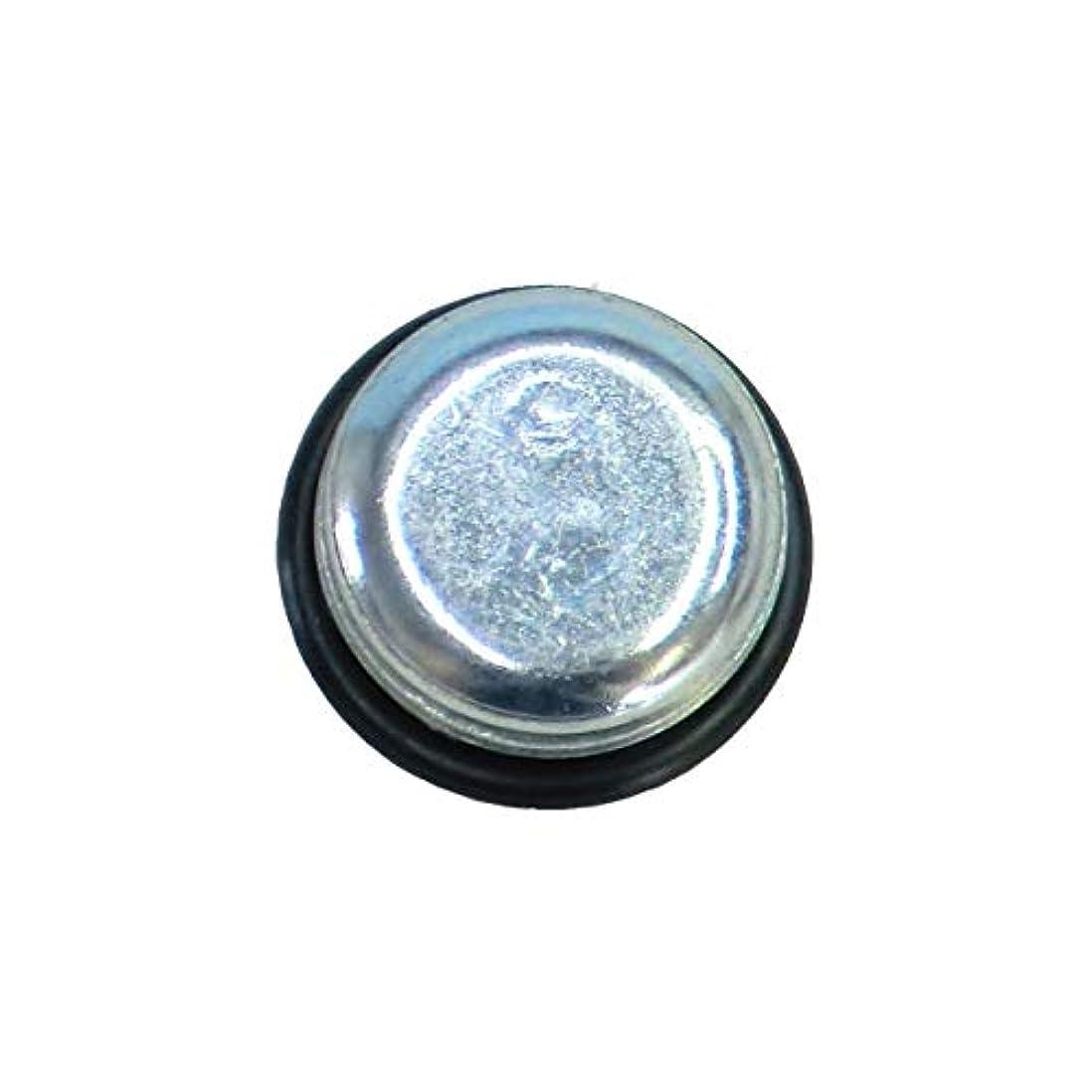 近似舌な赤道4986575 ガソリン携行缶専用キャップ横型タイプ用 (株式会社田巻製作所製)