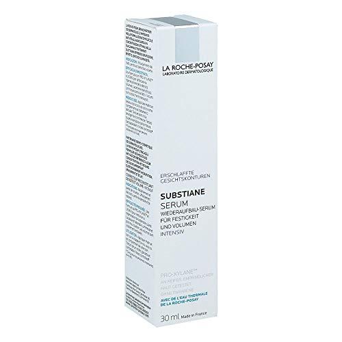 ROCHE-POSAY Substiane Serum 30 ml