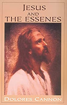 Best jesus and the essenes Reviews