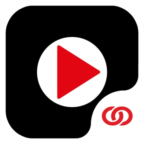 VR Center by Homido® - Cardboard app
