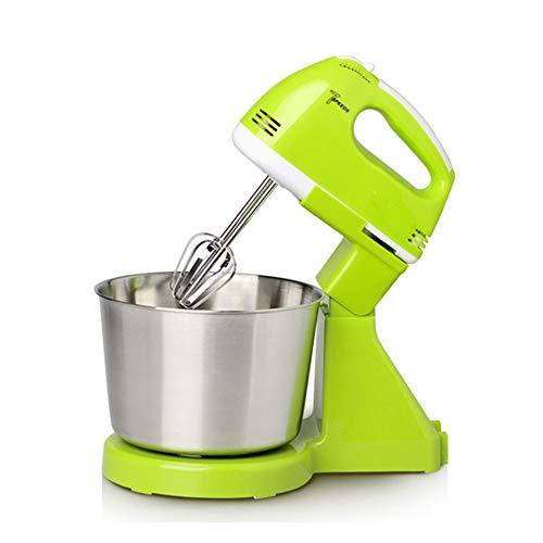 Küchenmaschine Rührmaschine, Mixer...