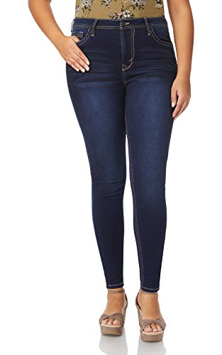 Top juniors jeggings plus size for 2021