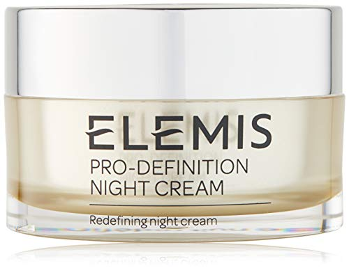 ELEMIS Skin Pro Definition Night Cream