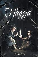 The Haggid