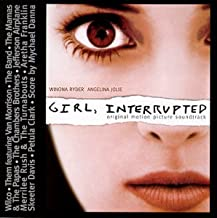 Best girl interrupted soundtrack Reviews