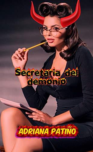 Secretaria del demonio