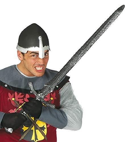 Espada Tierra Media 98 cms.