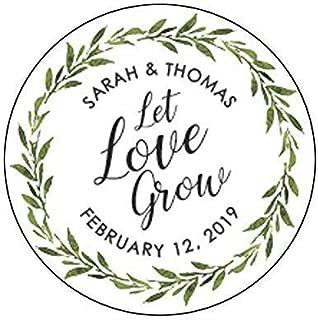 Best let love grow Reviews
