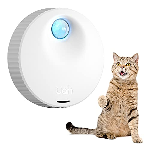 (75% OFF) Kitty Liter Deodorizer Eliminates 99.9% of Odors $9.99 – Coupon Code