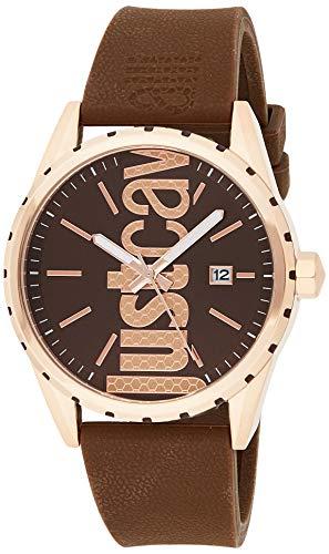 Just Cavalli Reloj de Vestir JC1G082P0045