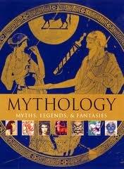 Mythology; Myths, Legends & Fantasies