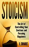 西蒙:你的行为和控制和自由的关系