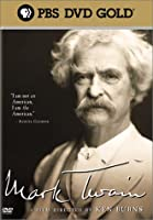 Ken Burns: Mark Twain [DVD]