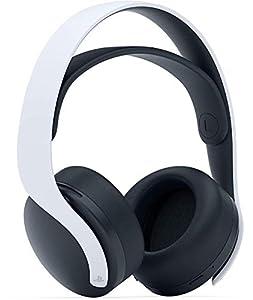 Sony PULSE 3D Wireless Headset from Sony