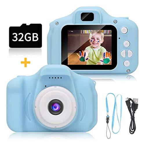 cámara para niños fabricante