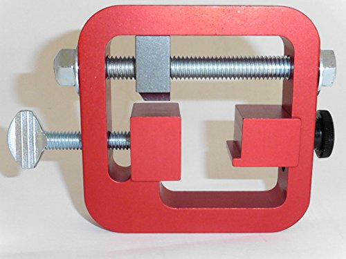Universal Sight Pusher Tool for Handguns