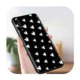 Coque pour Samsung Galaxy A90 5G A80 A70S A70 A60 A50 A50S A40 A30S A20S A20E A20 A2 Core A10 Style...