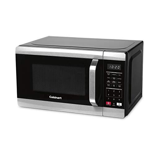 Four à Micro-Ondes Cuisinart - Modèle CMW-70C - 1