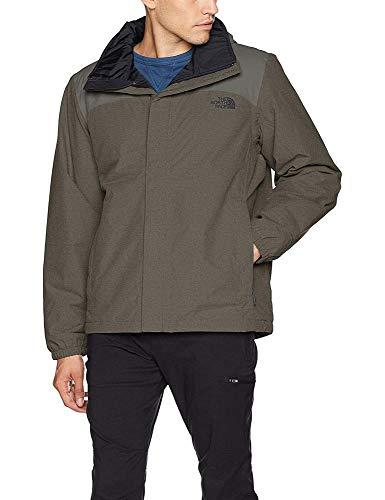The North Face, Resolve Jacket TNF, jas voor heren, maat M