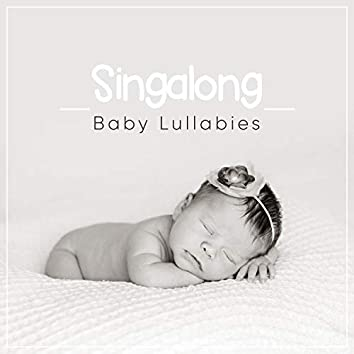 #2018 Singalong Baby Lullabies