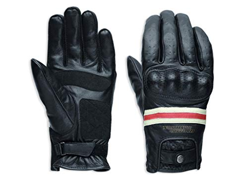 HARLEY-DAVIDSON Handschuhe Reaver, L