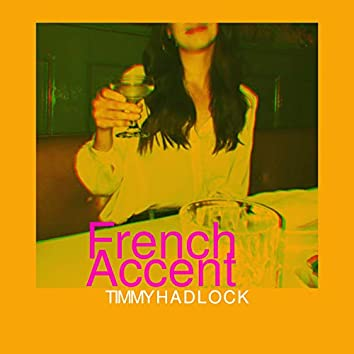 French Accent