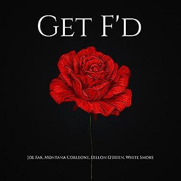 Get F'd