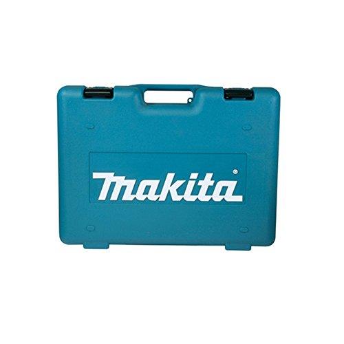 MAKITA 824737-3 824737-3-Maletin PVC tw1000