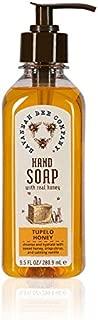 Best savannah bee company soap Reviews