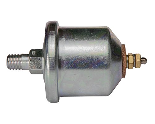 Sierra 18-5899 Oil Pressure Sender