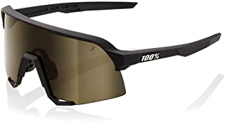 Sponsored Ad - 100% S3 Sport Performance Sunglasses - Sport and Cycling Eyewear