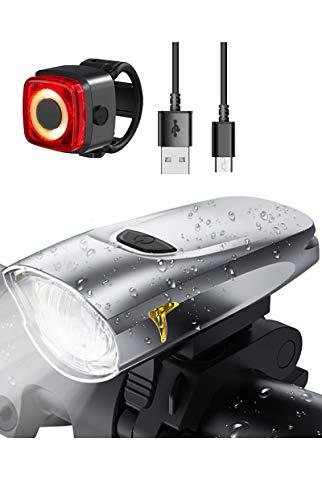 LIFEBEE -   Neueste Modell LED
