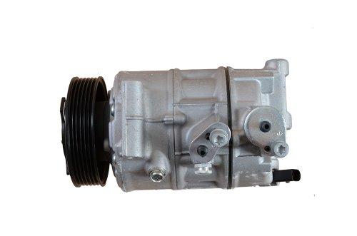 NRF 32147 Compressore, Climatizzatore