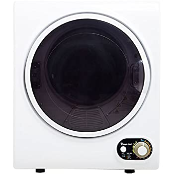 Top 6 Best Portable Clothes Dryers Buyer S Guide