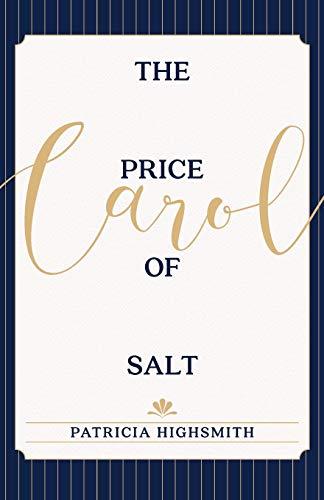 the price of salt epub free download