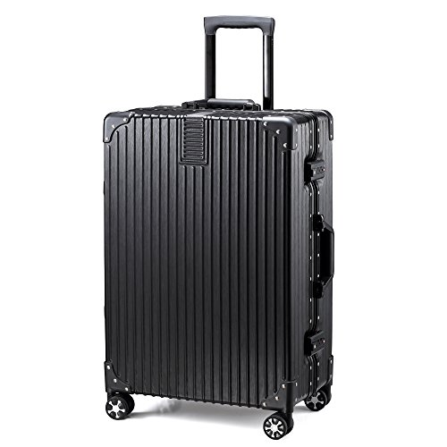 TABITORA(タビトラ) スーツケース 小型 人気 キャリーバッグ TSAロック搭載 旅行用品 出張 超軽量 大容量 ...