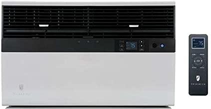 Friedrich Sl24n30c Commercial Kuhl Window/Wall Air Conditioner 9.8 Eer, 24000 Btu