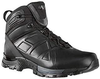 haix black eagle 20 mid